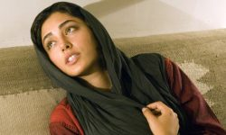 Golshifteh Farahani HD pictures