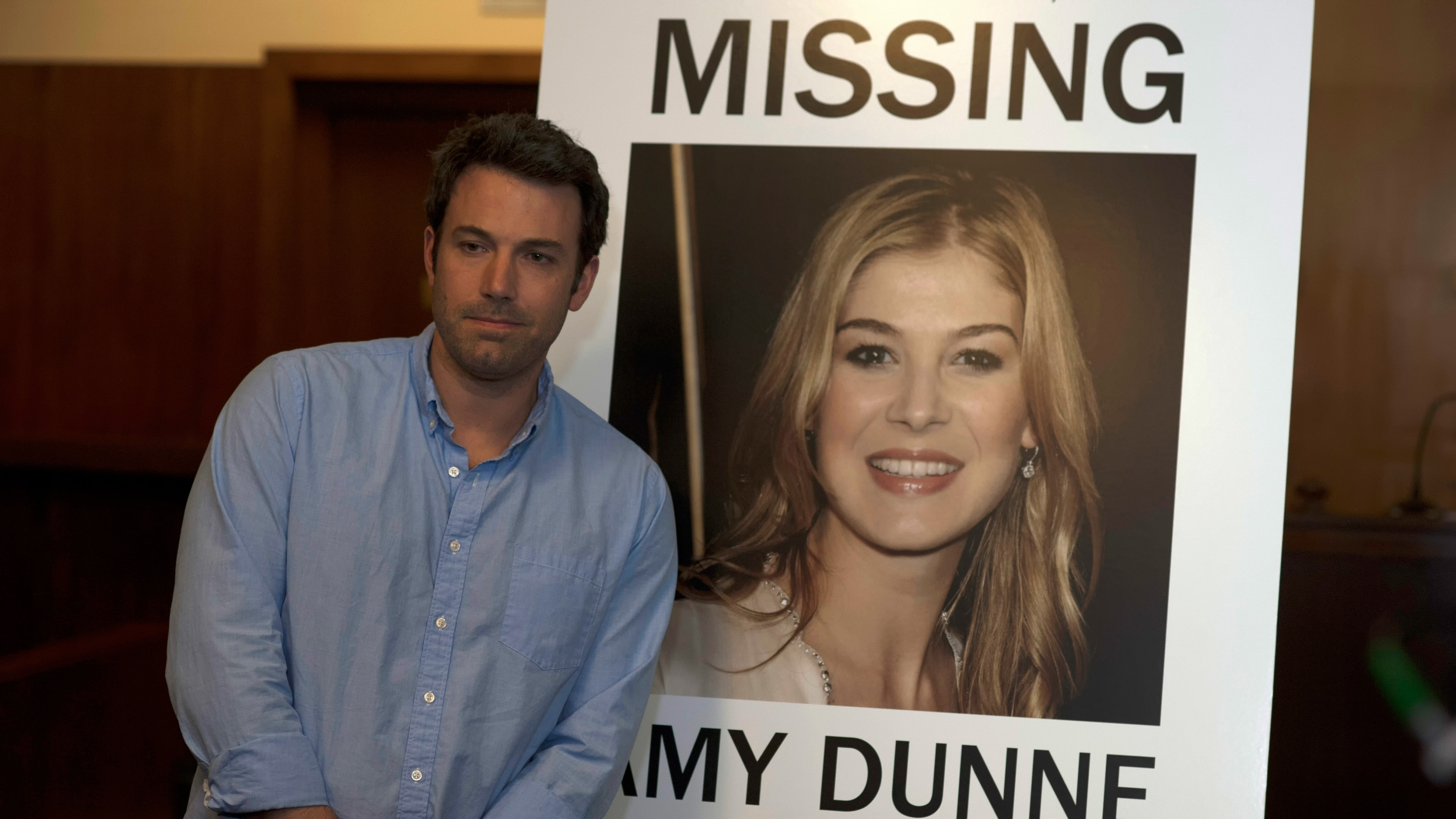 Gone Girl Full hd wallpapers