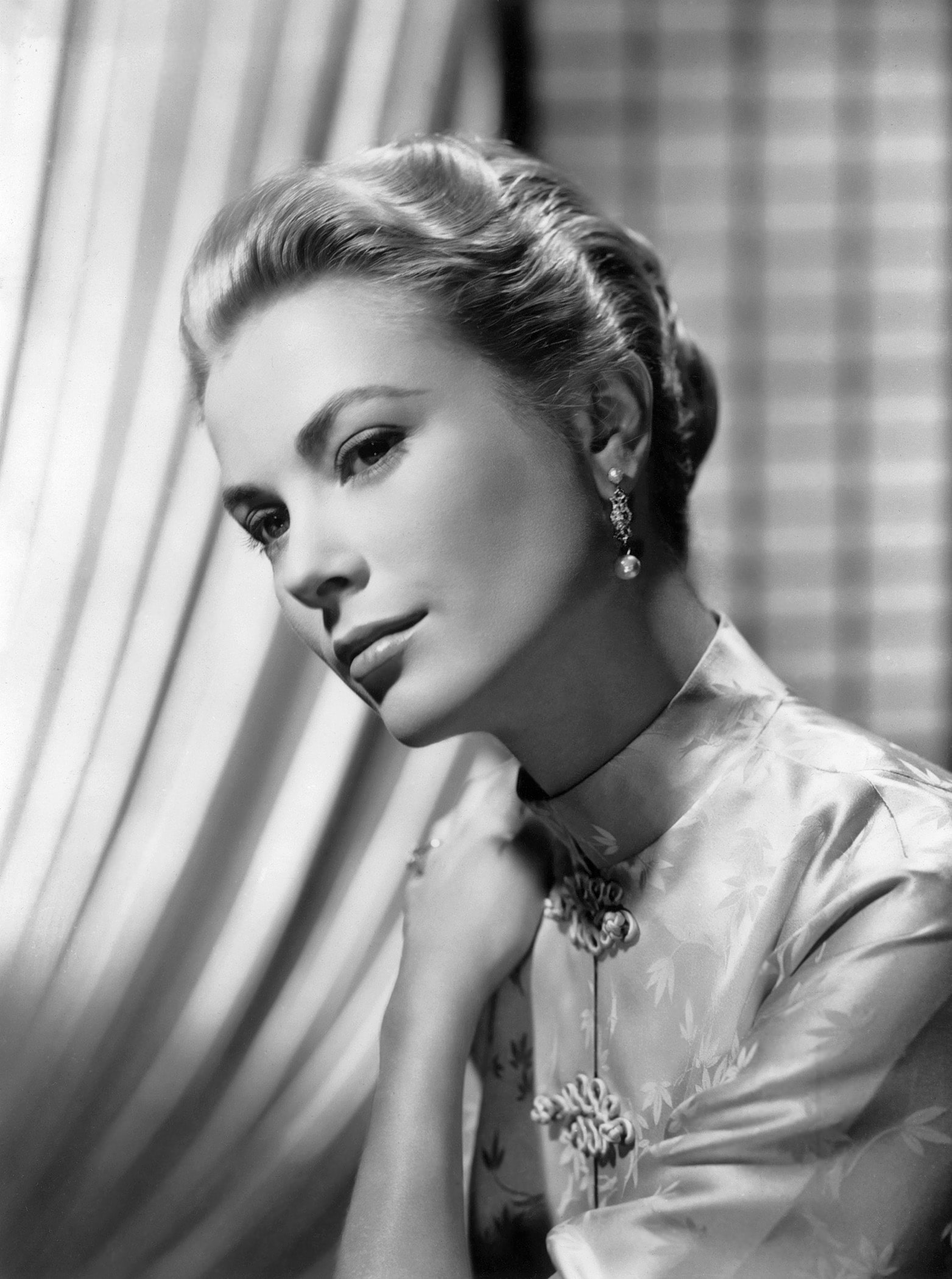 Grace Kelly Full hd wallpapers