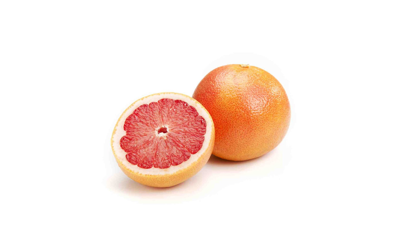Grapefruit full hd wallpapers