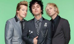 Green Day Full hd wallpapers