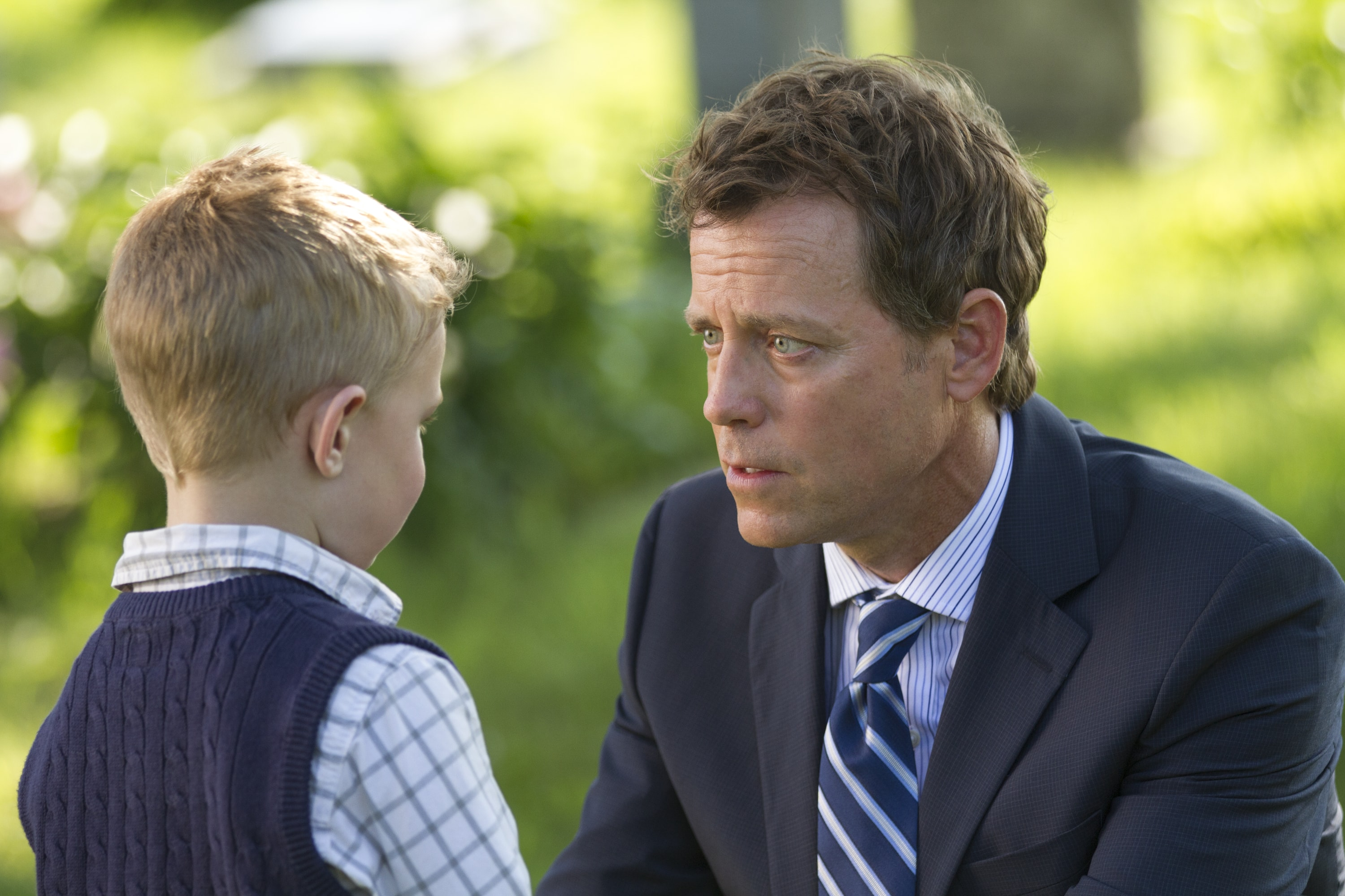 Greg Kinnear Full hd wallpapers