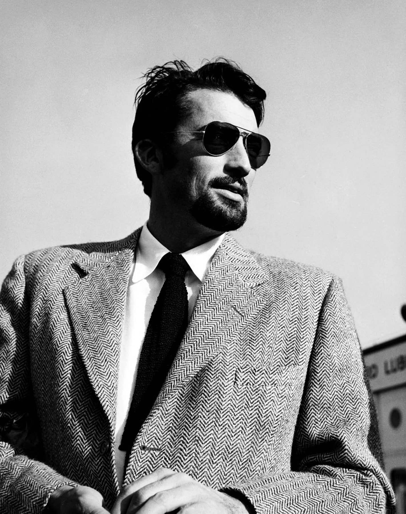 Gregory Peck Full hd wallpapers