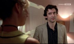 Griffin Dunne Full hd wallpapers