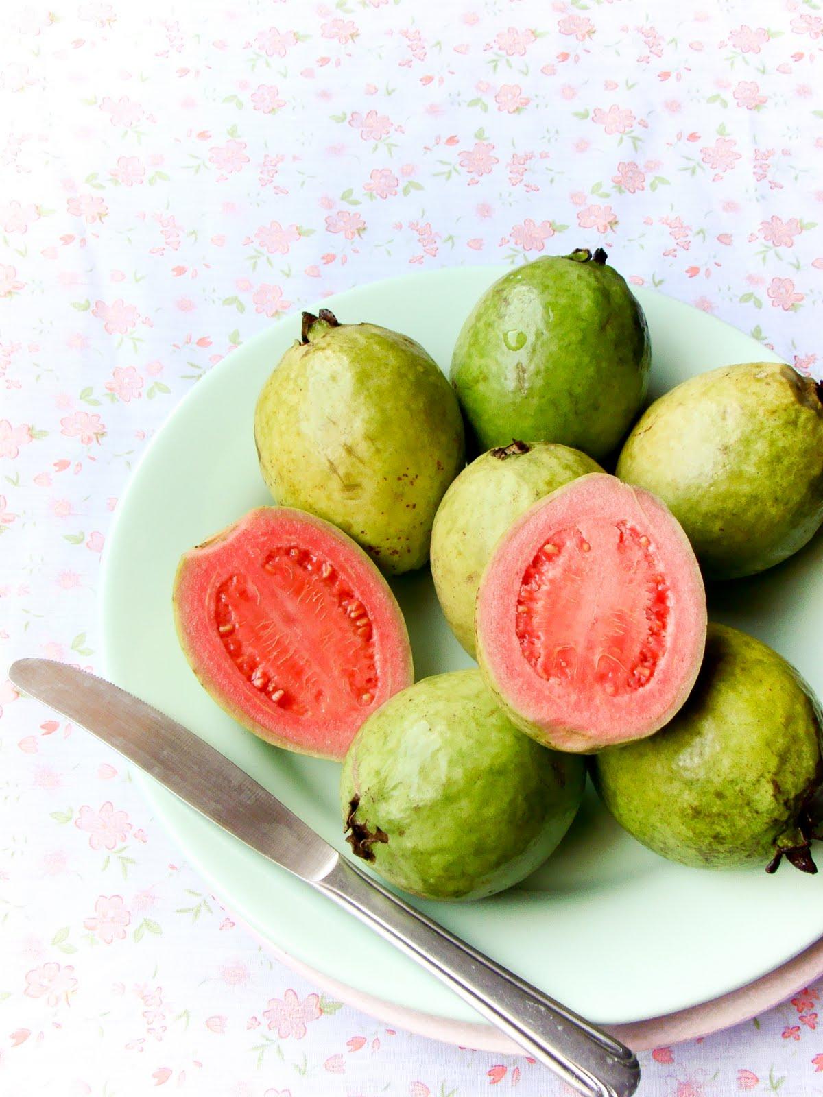 Guava for mobile