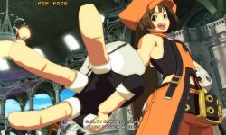 Guilty Gear: May Full hd wallpapers