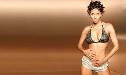 Halle Berry Full hd wallpapers