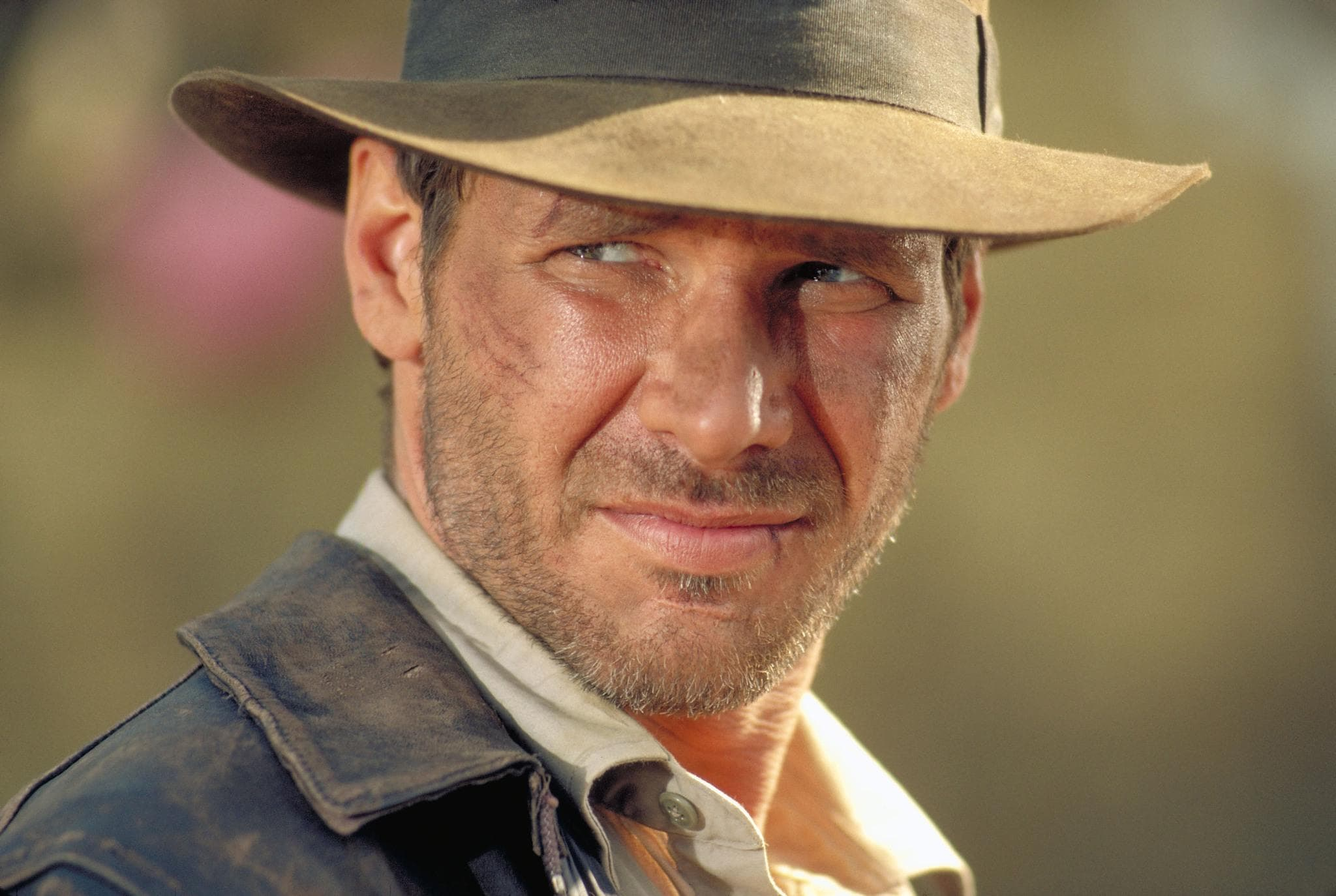 Harrison Ford Full hd wallpapers