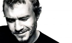 Heath Ledger HD pictures