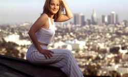 Helen Hunt Full hd wallpapers