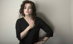Helena Bonham Carter Full hd wallpapers