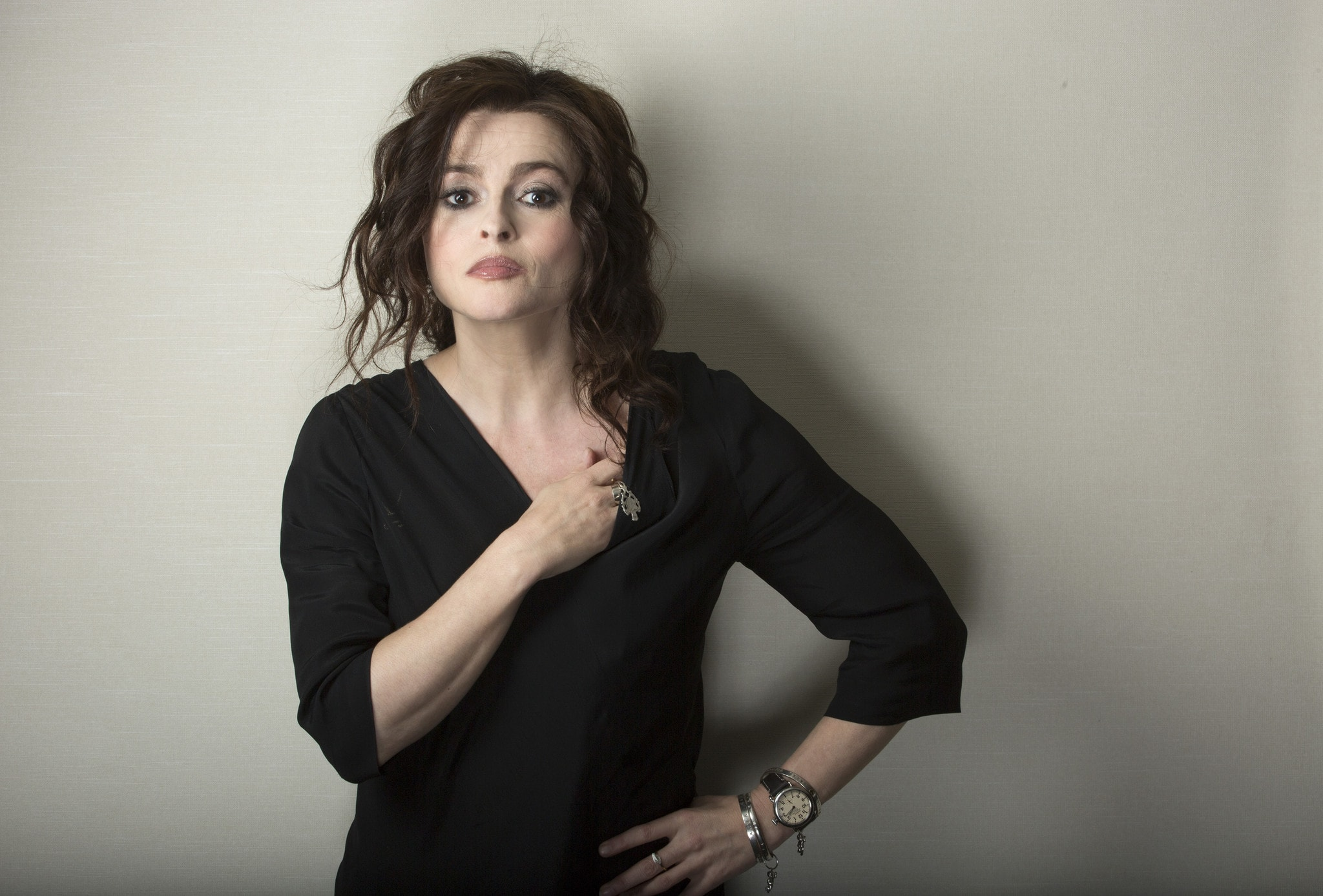 Helena Bonham Carter Full hd wallpapers