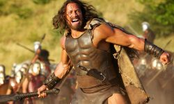 Hercules Full hd wallpapers