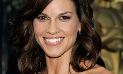 Hilary Swank Full hd wallpapers
