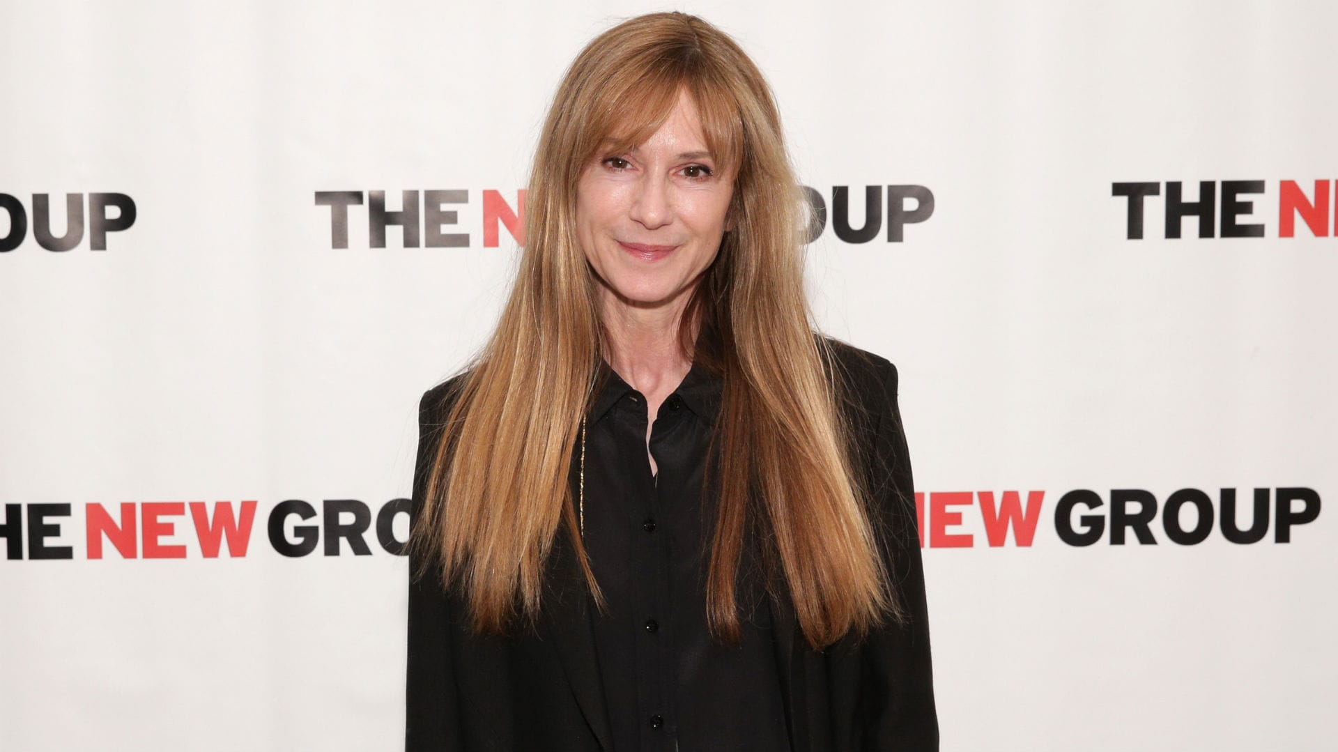Holly Hunter Full hd wallpapers