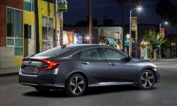 Honda Civic 10 Full hd wallpapers