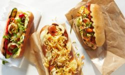 Hot Dog Full hd wallpapers