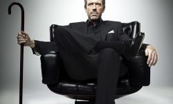 House M.d. full hd wallpapers