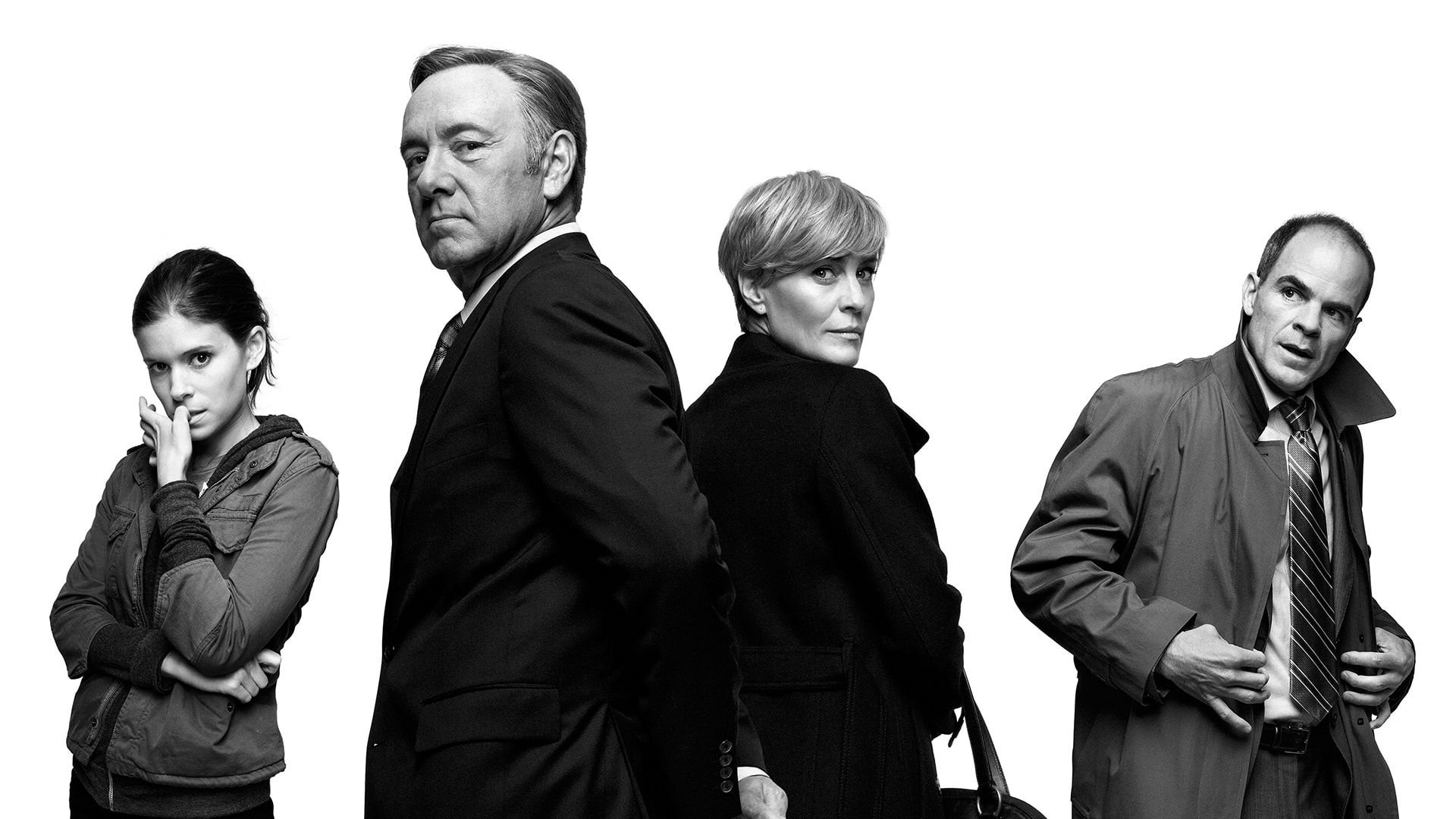 House of Cards Full hd wallpapers