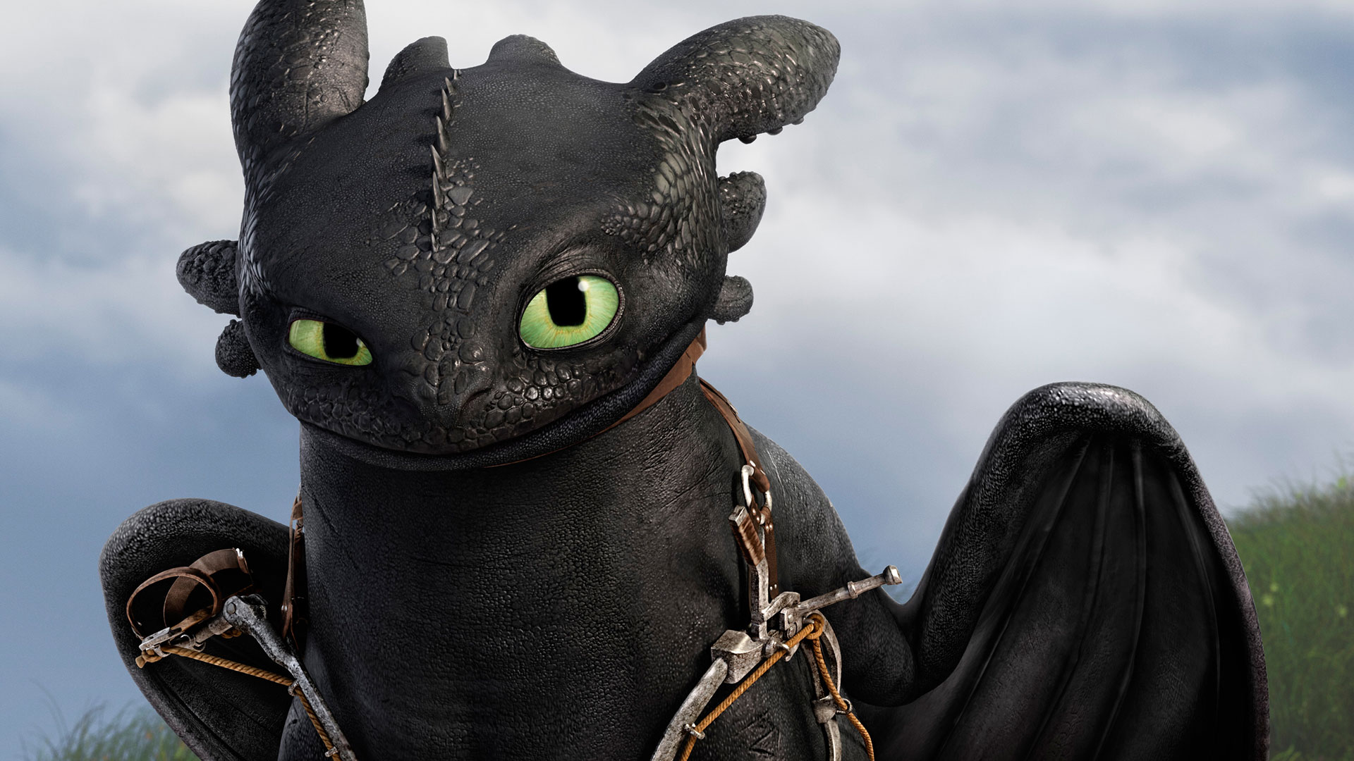 How to Train Your Dragon 2 Full hd wallpapers