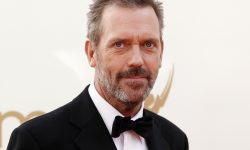 Hugh Laurie Full hd wallpapers