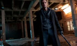 I, Frankenstein Full hd wallpapers