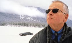 Ian Holm Full hd wallpapers