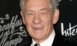 Ian Mckellen Full hd wallpapers