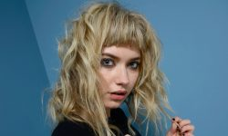 Imogen Poots Full hd wallpapers