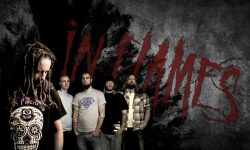 In Flames Full hd wallpapers