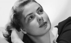 Ingrid Bergman Full hd wallpapers