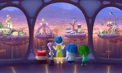 Inside Out full hd wallpapers