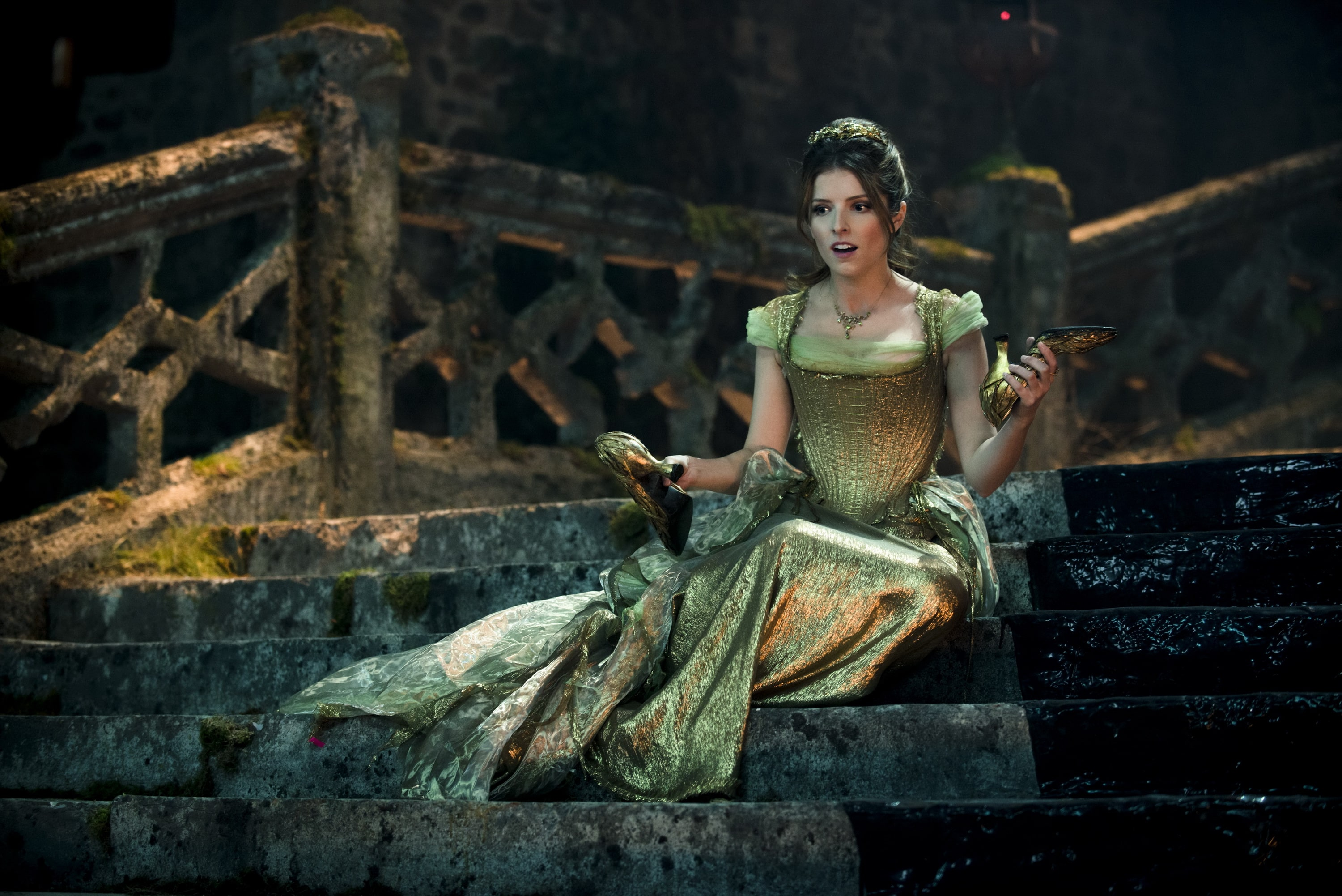 Into The Woods full hd wallpapers