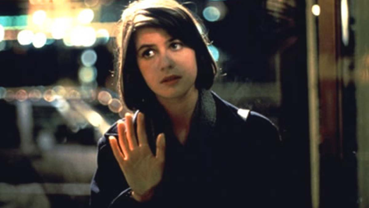 Irene Jacob Full hd wallpapers