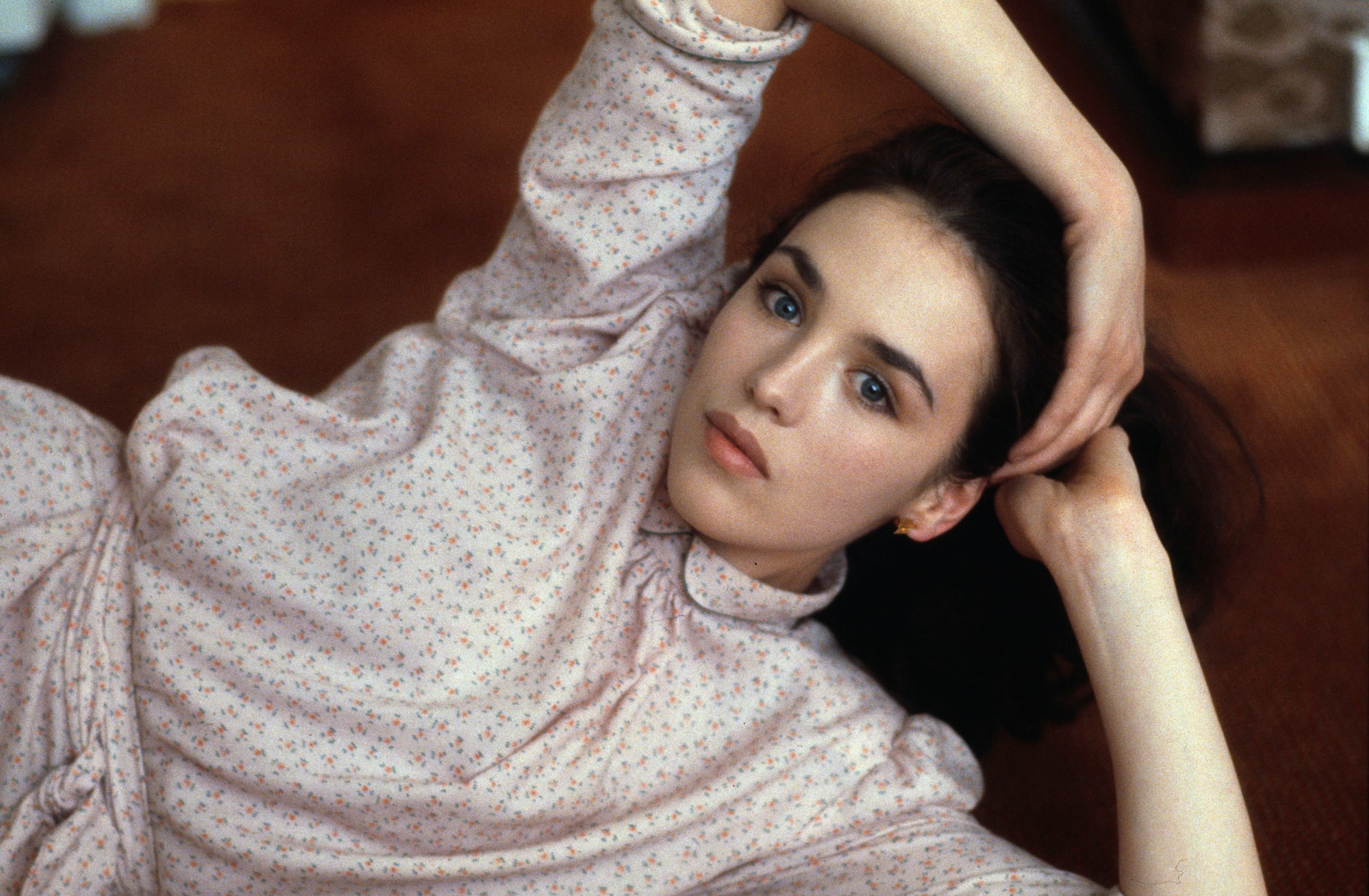 Isabelle Adjani Full hd wallpapers
