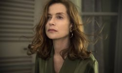 Isabelle Huppert Full hd wallpapers