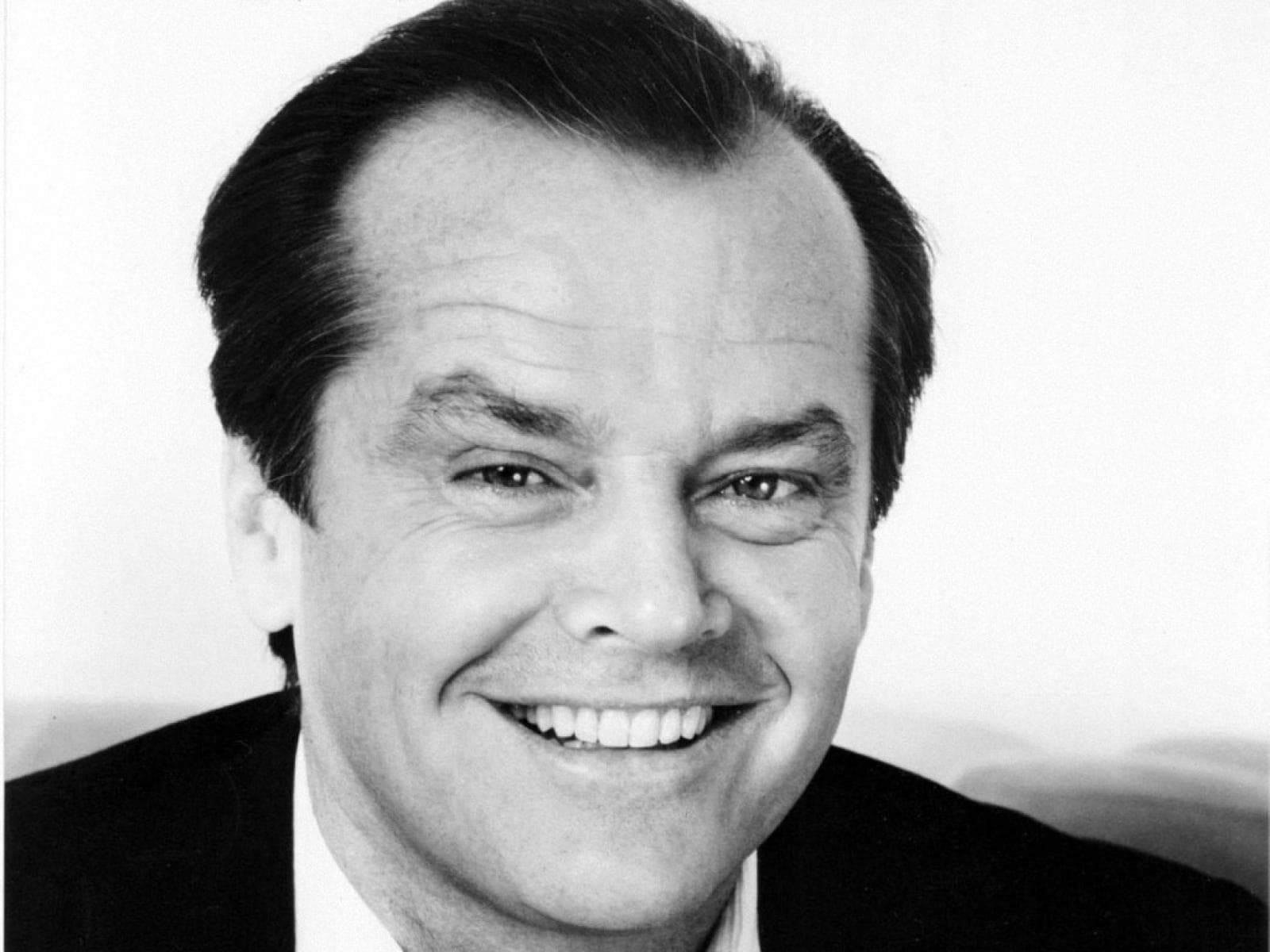 Jack Nicholson Full hd wallpapers