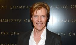 Jack Wagner Full hd wallpapers