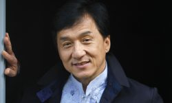 Jackie Chan Full hd wallpapers