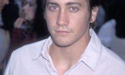 Jake Gyllenhaal Full hd wallpapers