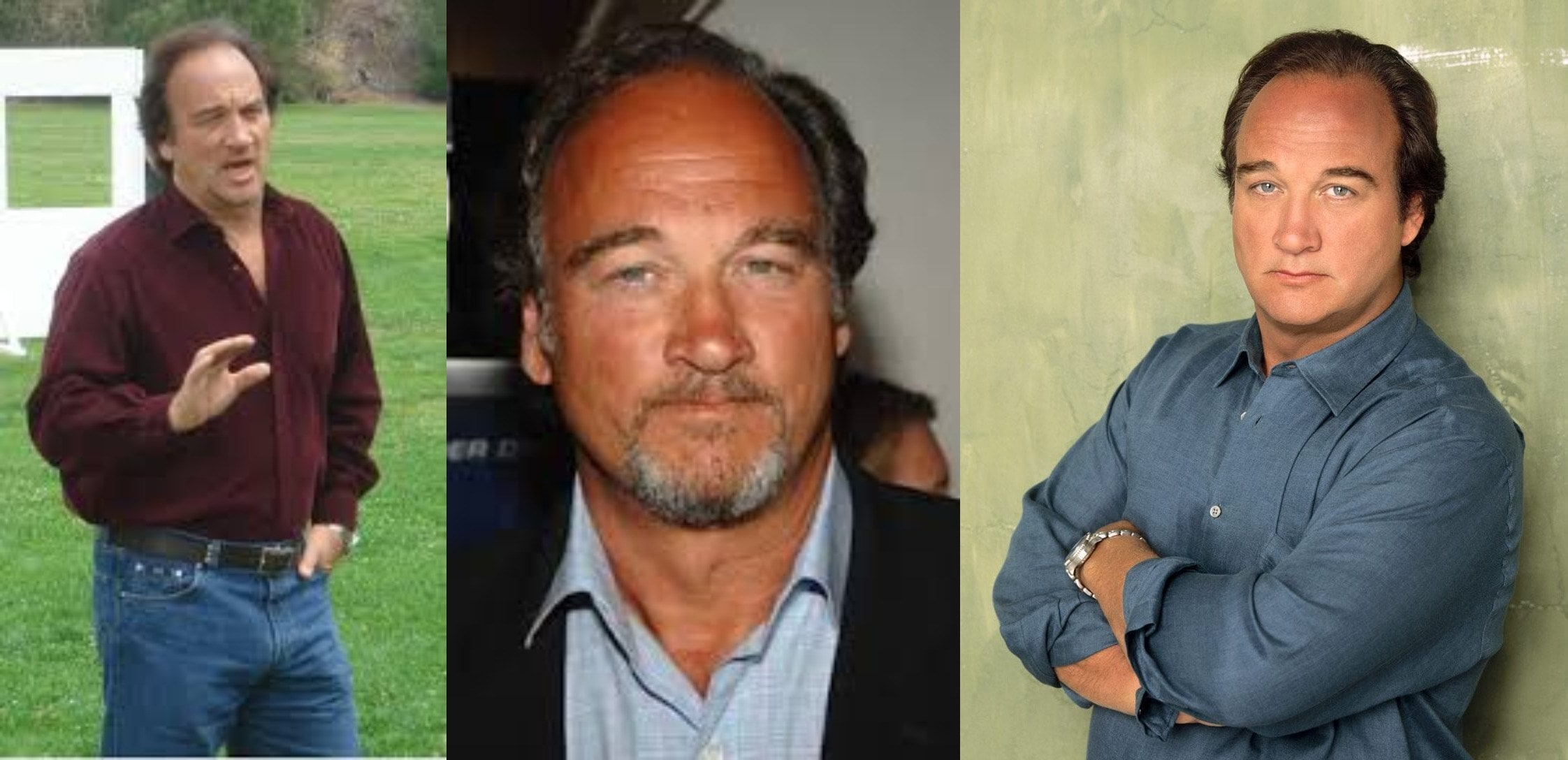 James Belushi Full hd wallpapers