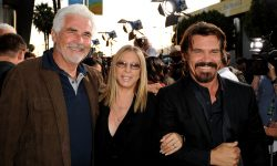 James Brolin Full hd wallpapers