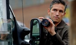 James Caviezel Full hd wallpapers