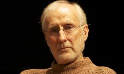 James Cromwell Full hd wallpapers