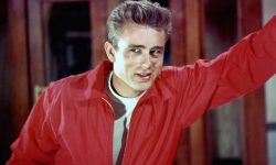 James Dean Full hd wallpapers
