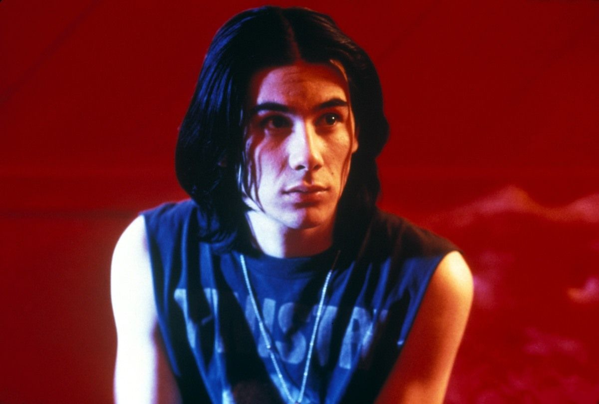 James Duval Full hd wallpapers