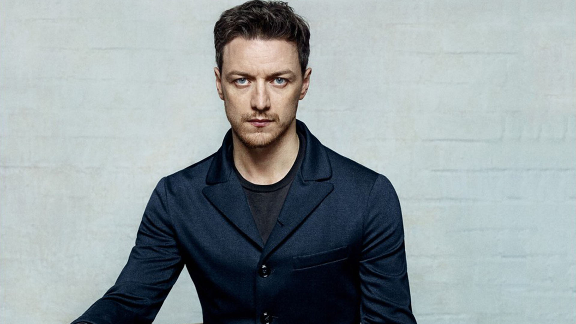 James Mcavoy Full hd wallpapers