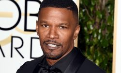 Jamie Foxx Full hd wallpapers