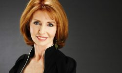 Jane Asher Full hd wallpapers