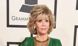 Jane Fonda Full hd wallpapers